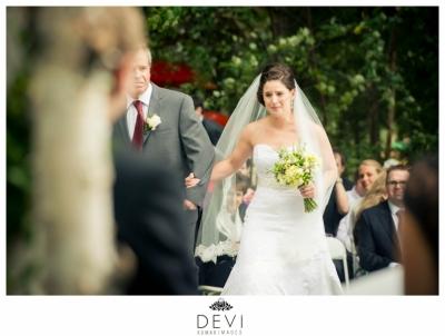 Toronto-Wedding-Engagement-Photography_0517.jpg