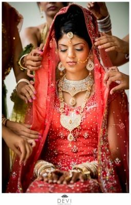 Toronto-Wedding-Engagement-Photography_0518.jpg