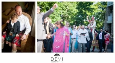 Toronto-Wedding-Engagement-Photography_0521.jpg
