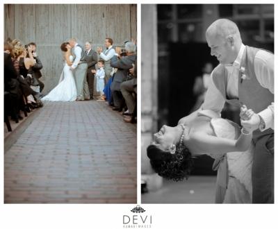 Toronto-Wedding-Engagement-Photography_0522.jpg