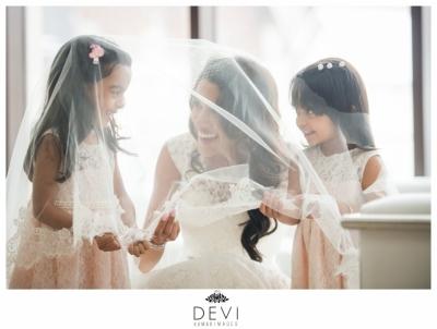 Toronto-Wedding-Engagement-Photography_0523.jpg