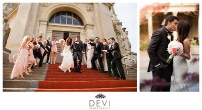 Toronto-Wedding-Engagement-Photography_0524.jpg