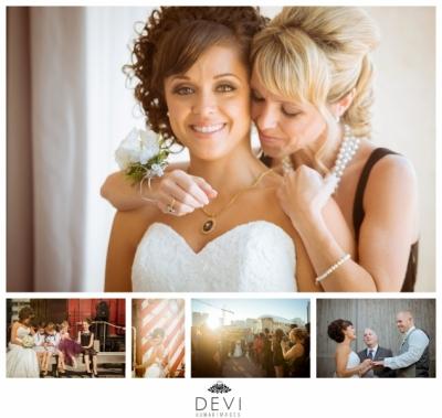 Toronto-Wedding-Engagement-Photography_0526.jpg