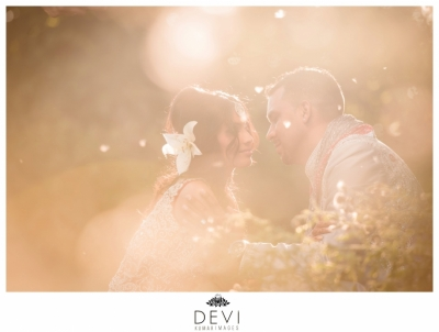 Toronto-Wedding-Engagement-Photography_0529.jpg
