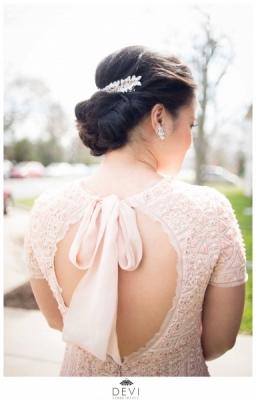 Toronto-Wedding-Engagement-Photography_0530.jpg