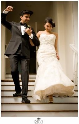 Toronto-Wedding-Engagement-Photography_0532.jpg