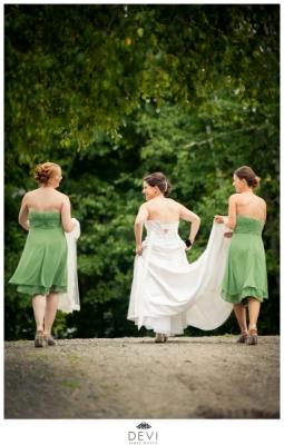 Toronto-Wedding-Engagement-Photography_0533.jpg