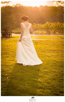 Toronto-Wedding-Engagement-Photography_0534.jpg
