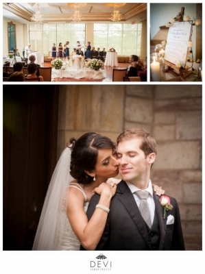Toronto-Wedding-Engagement-Photography_0552.jpg