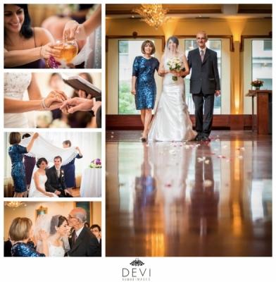 Toronto-Wedding-Engagement-Photography_0553.jpg
